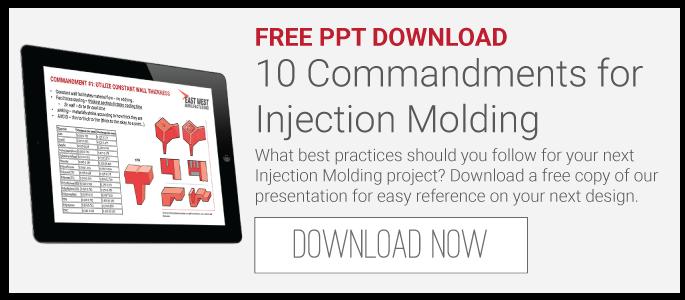 downlaod-10-commandments-for-injection-molding
