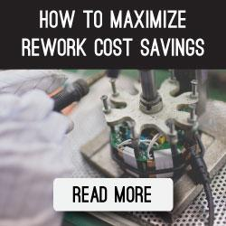 how-to-maximize-rework-cost-savings