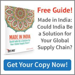 Free-Guide-Made-in-India