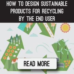 how-to-design-sustainable-products-for-recycling-by-the-end-user