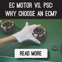 ec-motor-vs-psc-why-choose-an-ecm