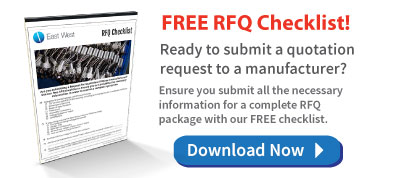 Download_Free_RFQ_Checklist