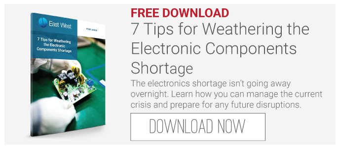 7-tips-for-weathering-the-electronic-components-shortage