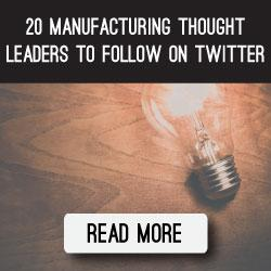 20-manufacturing-thought-leaders-to-follow-on-twitter