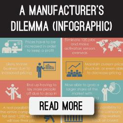 a-manufacturers-dilemma