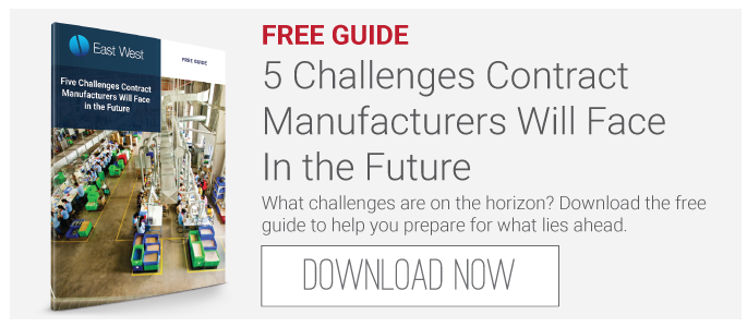 Download-Five-Challenges-Contract-Manufacturers-Will-Face-in-2016