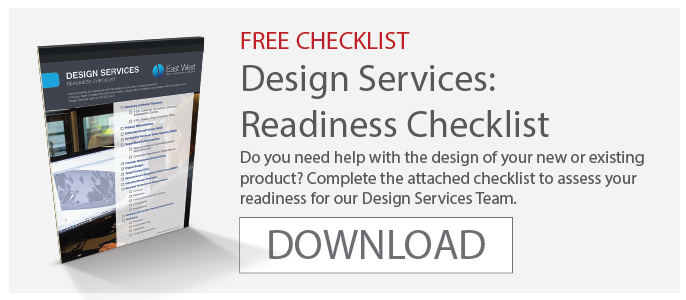 design-services-checklist