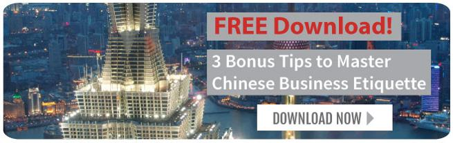 3-Bonus-Tips-to-Master-Chinese-Business-Etiquette