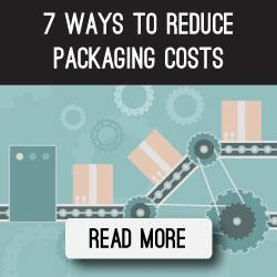 7-ways-to-reduce-packaging-costs