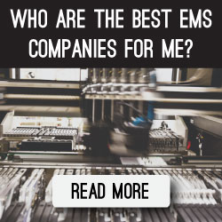 who-are-the-best-ems-companies-for-me?