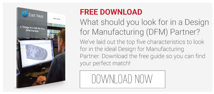 Download-What-to-Look-for-in-a-DFM-Partner-Guide