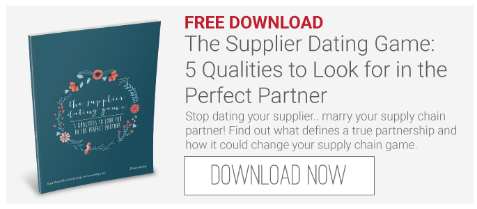 supplier-dating-game-5-qualities-to-look-for-in-the-perfect-partner