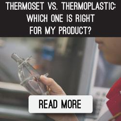 thermoset-vs-thermoplastic-which-one-is-right-for-my-product