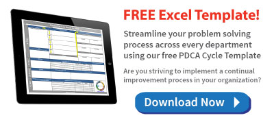 Download-Free-PDCA-Cycle-Excel-Template