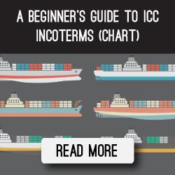 a-beginners-guide-to-icc-incoterms-chart