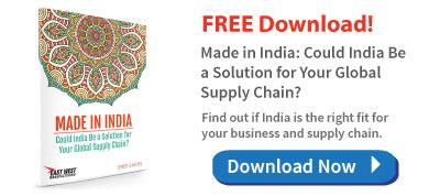 Download-Free-Made-In-India-Guide