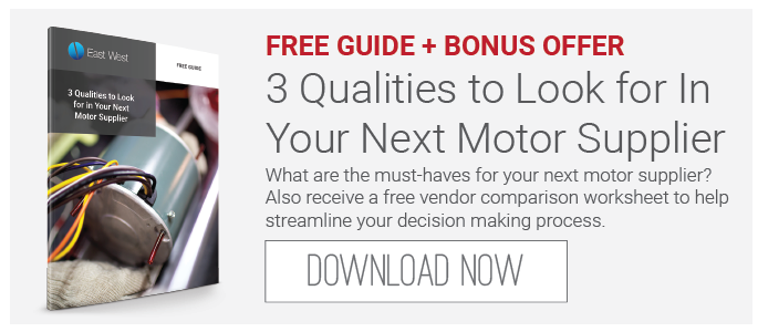 3-Qualities-to-look-for-in-your-next-motor-supplier
