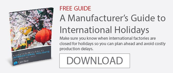A-manufacturers-guide-to-international-holidays