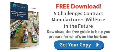 Download-5-Challenges-Contract-Manufacturers-Will-Face-in-2016