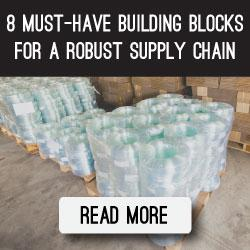 8-must-have-building-blocks-for-a-robust-supply-chain