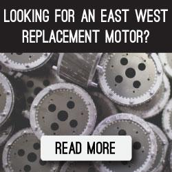 Looking-for-a-Replacement-EW-Motor