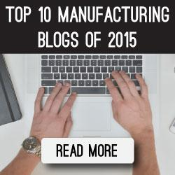 top-10-manufacturing-blogs-of-2015
