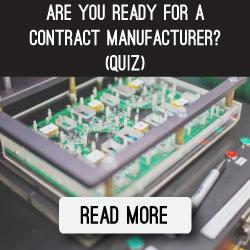 are-you-ready-for-a-contract-manufacturer-quiz