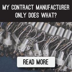my-contract-manufacturer-only-does-what