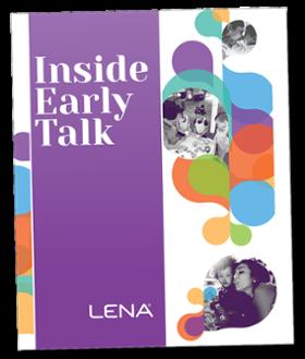Download Inside Early Talk