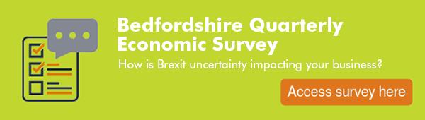 QES Q1 survey