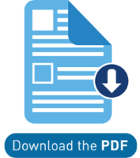 Download the White Paper: Investment Implications of COVID-19 and Pension Plans