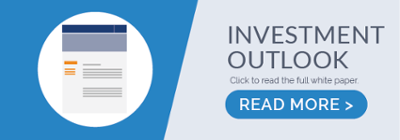 Loomis Sayles July 2019 Investment Outlook