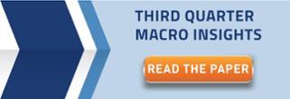 Third-Quarter-Macro-Insights
