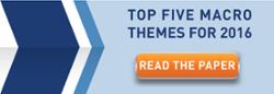 TOP-FIVE-MACRO-THEMES