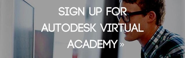Autodesk Virtual Academy