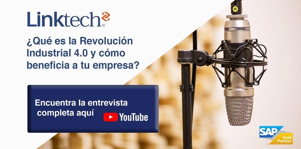 industria-4.0-Linktech-entrevista-grupo-imagen