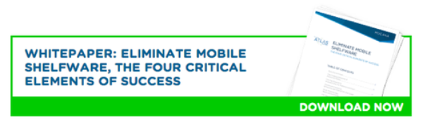 Eliminate_Mobile_Shelfware_Four_Critical_Elements_of_Success