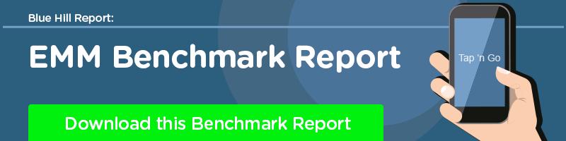 Blue_Hill_EMM_Benchmark_Report
