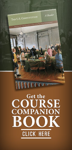 Intro to the Constitution DVD Set