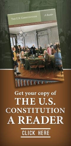 Constitution 101 DVD Box Set