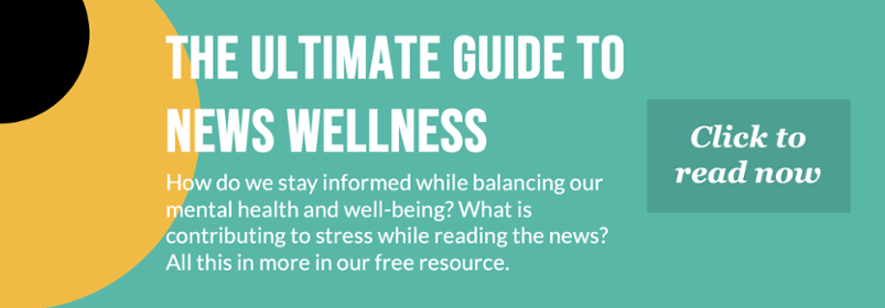 news-wellness-free-guide-acciyo
