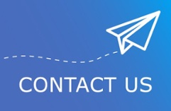 Contact BudgetEase