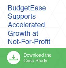 Not-for-profit case study