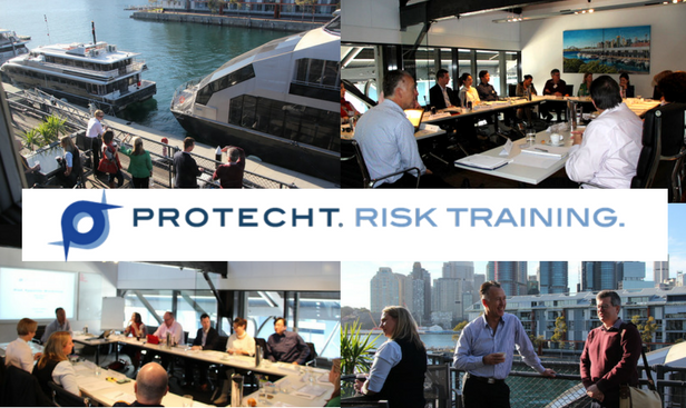 Risk-Management-Training