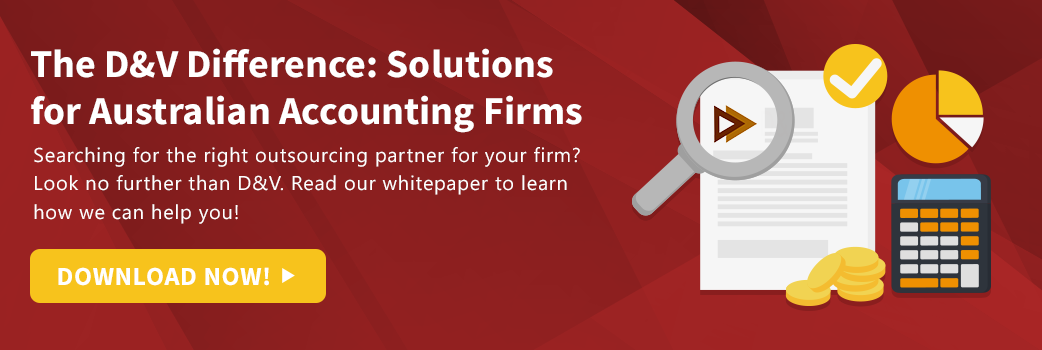 Learn how we support Australian accounting firms.
