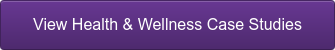 View Health & Wellness Case Studies