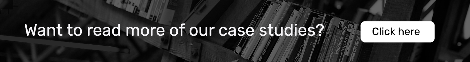 datamine case studies blog banner image