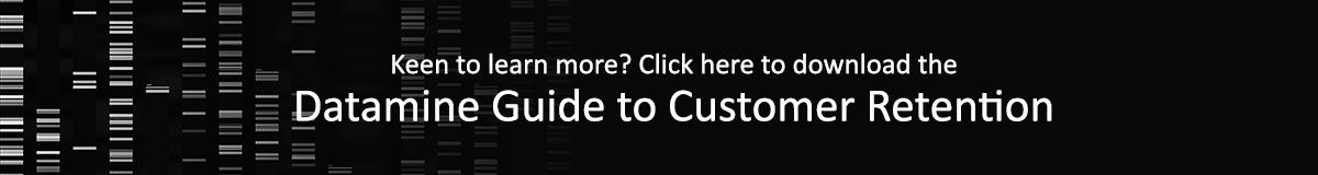 Churn blog banner