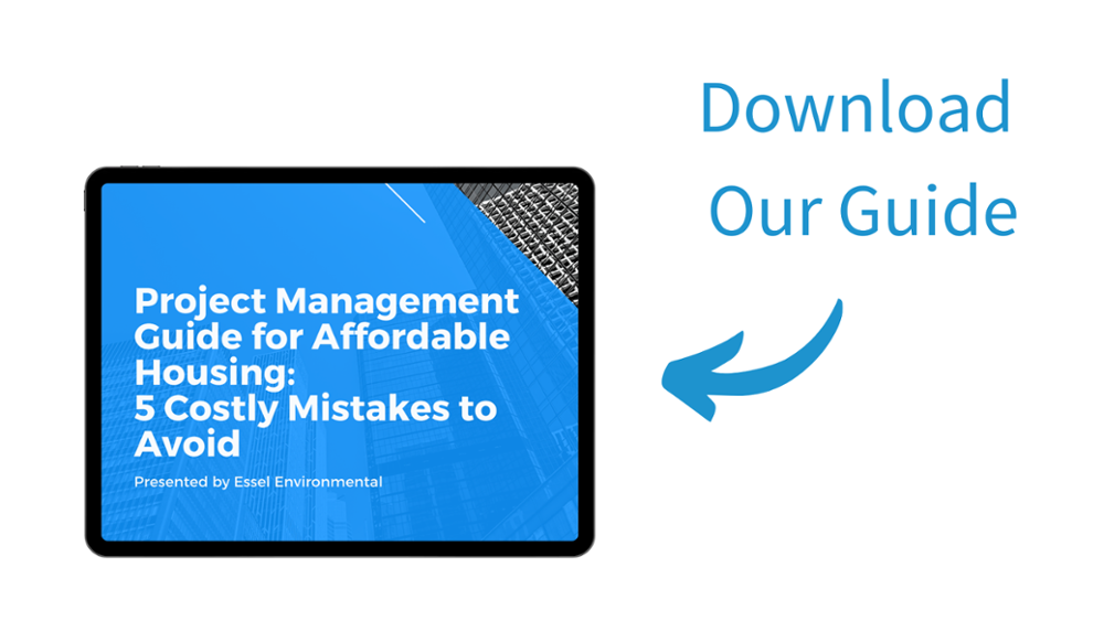 Download Guide to Affordable Housing Project Manager Costly Mistakes to Avoid