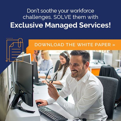 Download our EMS white paper